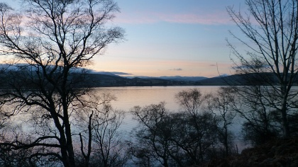 view-from-road-from-bonar-bridge-to-dornoch-winter-1